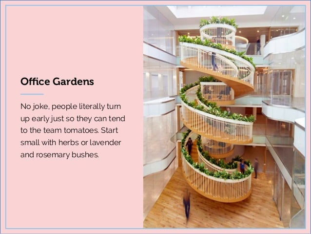 Charming Office Break Room Jokes Images - Simple Design Home ...