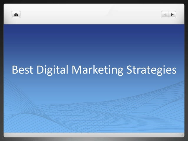 Unit 3 M1 - Compare marketing techniques used in marketing two products in two organisations