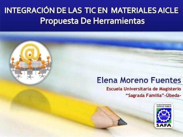 "Escuela Universitaria de Magisterio ""Sagrada Familia""-Úbeda-"