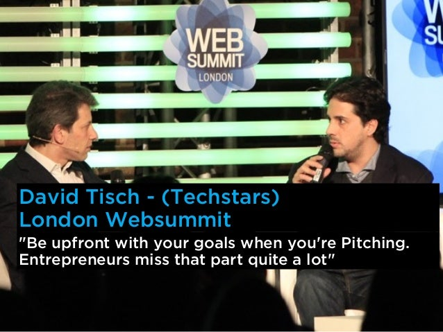 Second Stop: San FranciscoFocus-I won a ticket to attend LaunchFestival 2013 with Slide.li - 4-6/03-Slide.li made the pitc...