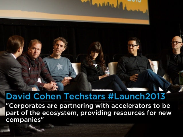 """Dave Mcclure 500 Startups #Launch2013""""It takes time to build relationships in Silicon V. Dontexpect coming off a plane, an..."""