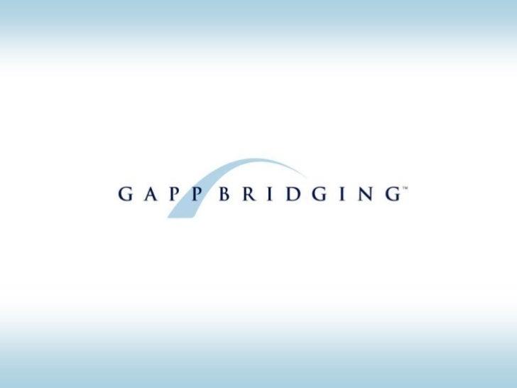 © 2011 M. Gappmaier, Prozessoptimierung leicht gemacht