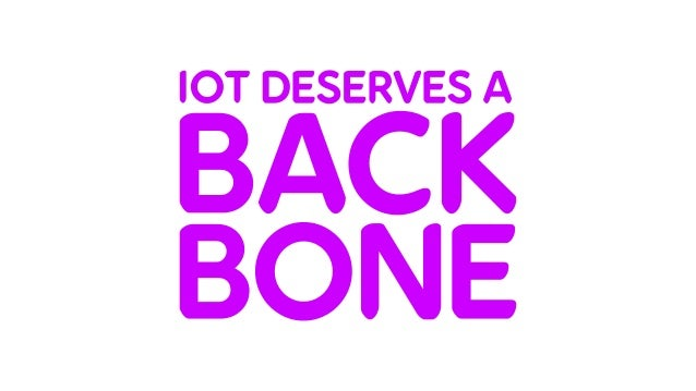 The Silent Roar of the Internet of Things – Mobile Operators & IoT