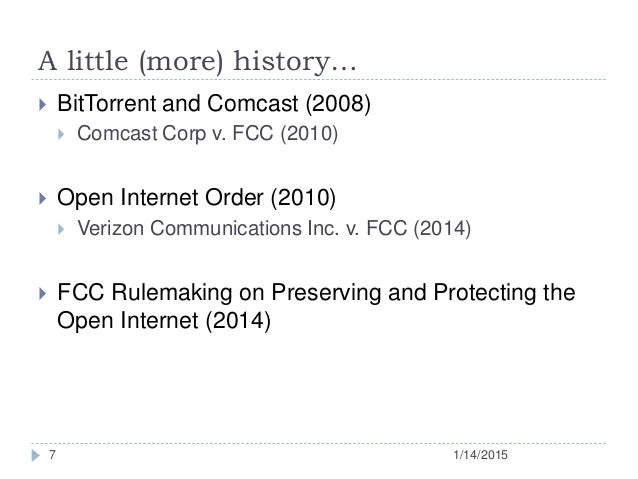 telecommunications act of 1996 overrides current fcc regulations Federal communications commission  the telecommunications act of 1996 ) )  regulations only on television stations while not imposing similar ownership.