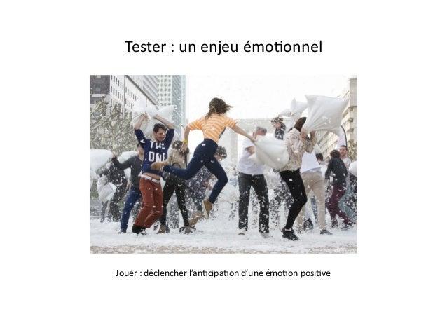 compétence passion empathie Contenuinterac.f Commentcréerunintérêtchezl'autre,commentluidonnerenviedenous...