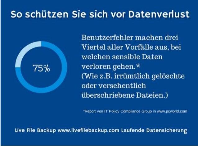 Kontakt INFONAUTICS GmbH Eichholzweg 16 6312 Steinhausen Schweiz Telefon +41-4174301001 Website http://www.infonautics.ch ...