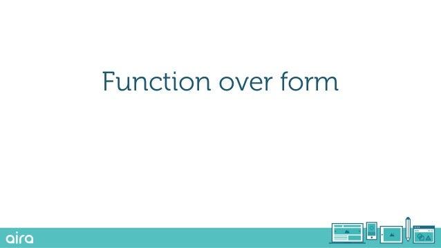 1) Short-form, long-tail keyword driven content