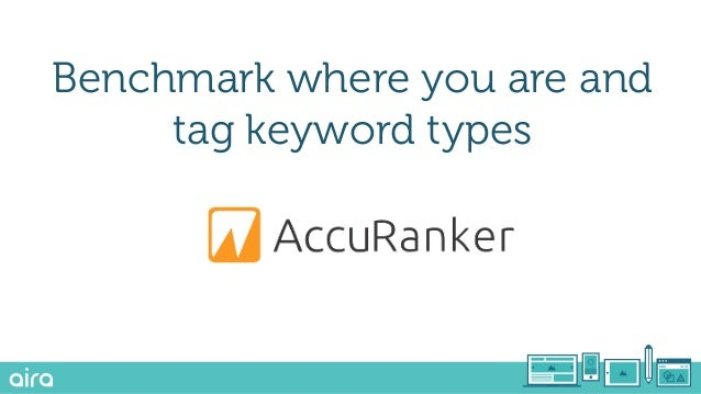 Drives organic search traffic and demonstrates expertise