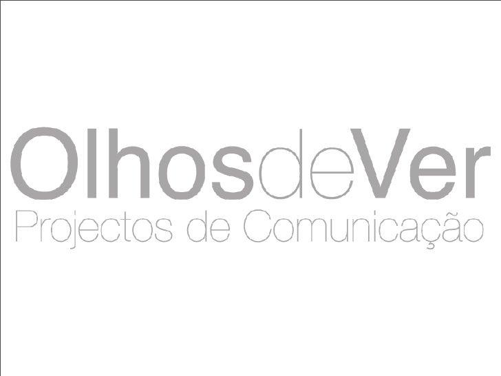 Design Comunicação