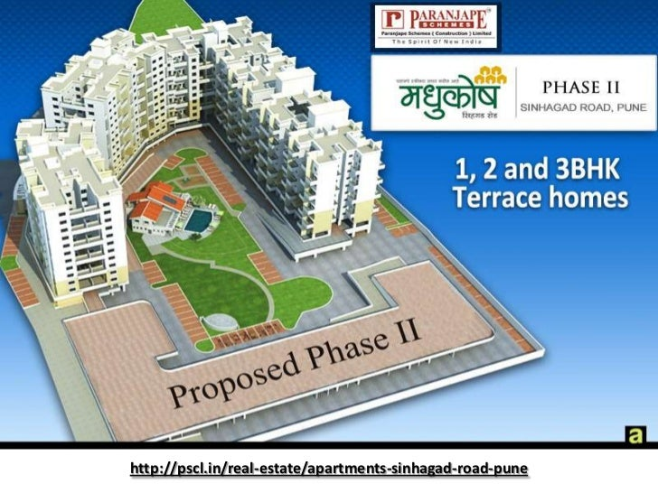 http://pscl.in/real-estate/apartments-sinhagad-road-pune<br />