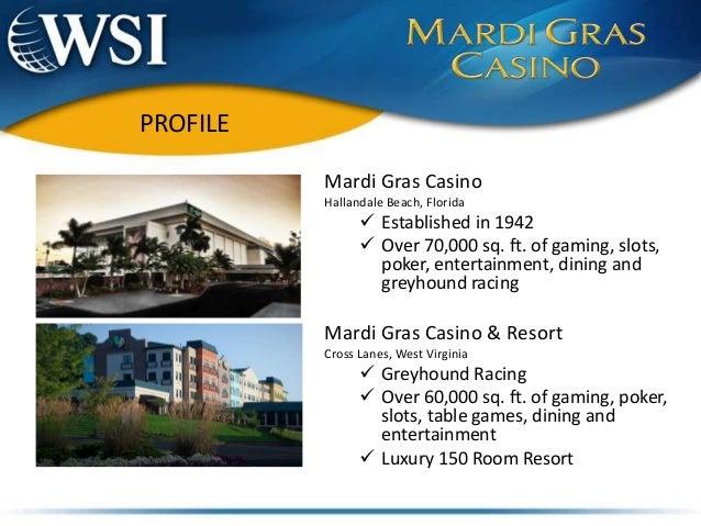 Casino marketing program casino code forum rtg