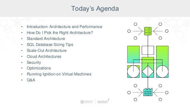 Design Like a Pro: How to Pick the Right System Architecture Slide 3