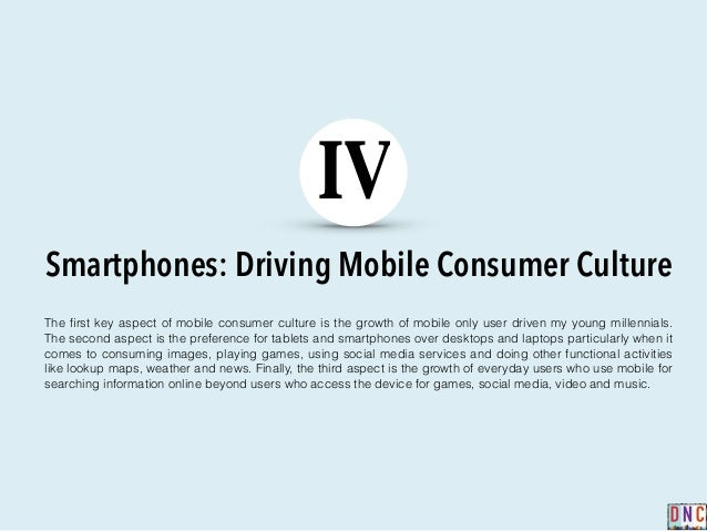 an analysis of the benefits of cellular phones to society Smartphones in the workplace: changing  it began in the past when people only had mobile phones or cellular  in the workplace: changing organizational.