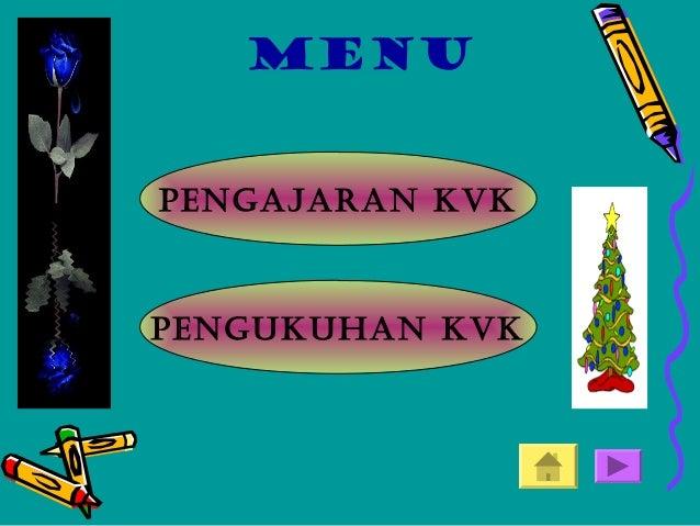 Slide share modul kvk Slide 3
