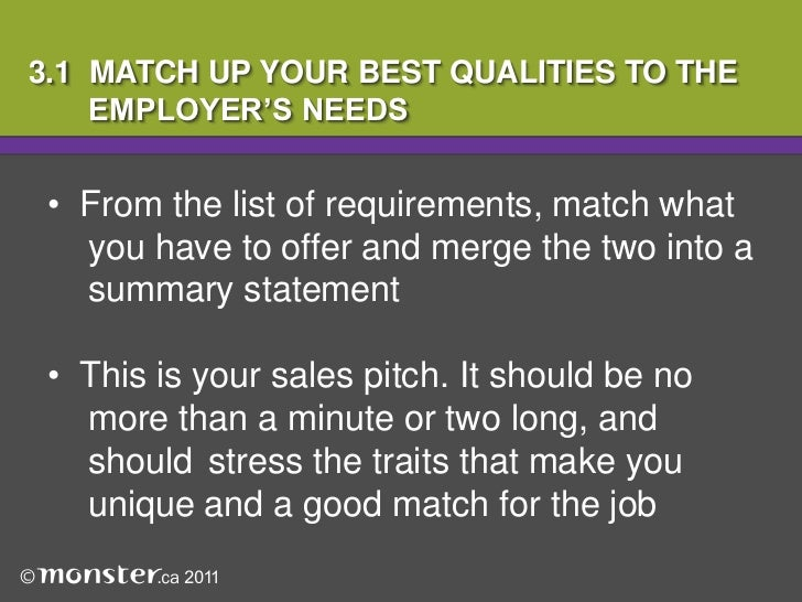 answer why should we hire you