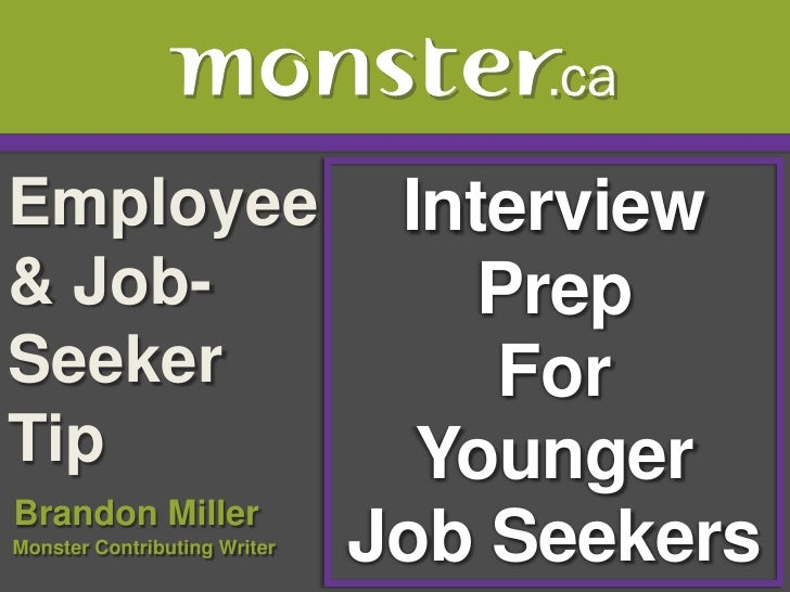 how to handle angry customer interview question and answer