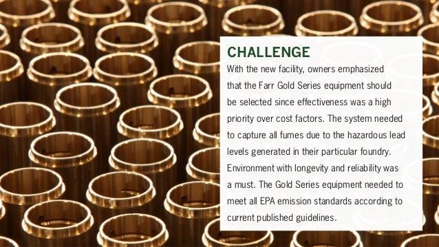 Destin Brass Products Co. - Case - Harvard Business School