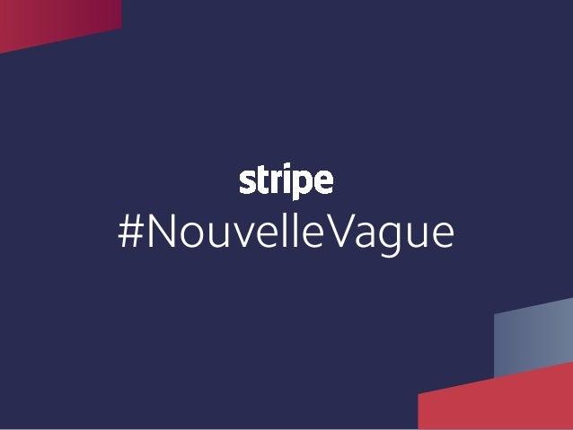 #NouvelleVague