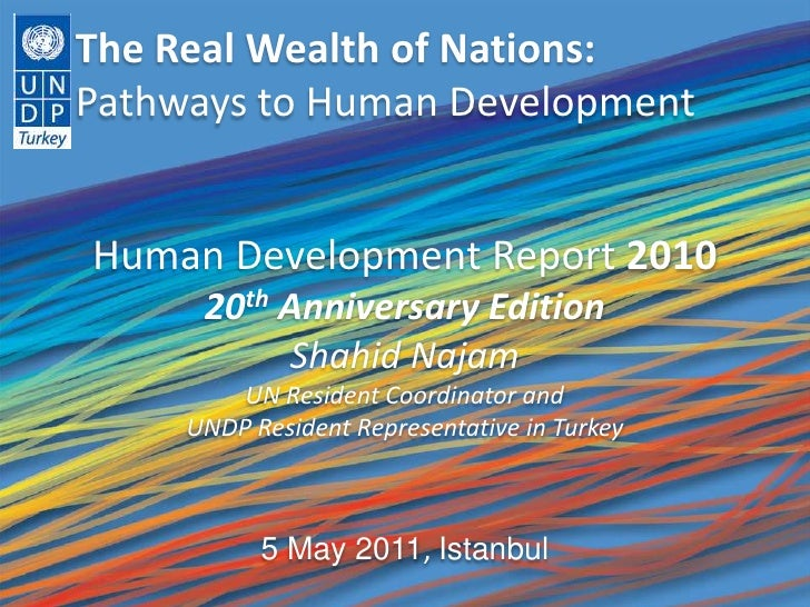 latest report on the turkey wealth Turkey 12 000 100 200 notes: hnwi our previous paper was featured in the latest knight frank wealth report and by several major news outlets worldwide.