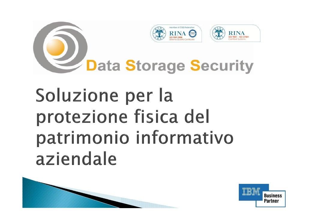 LA STRUTTURA AZIENDALE:                             Oltre 300 Clienti dislocati               Numeri 2011:  25 dipendenti ...