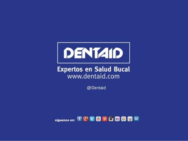 @Dentaid