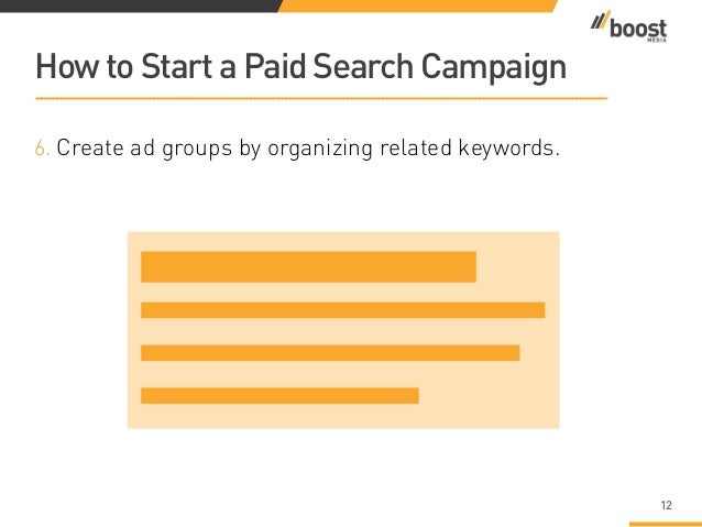 AdWords - Get More Customers With Easy Online Advertising