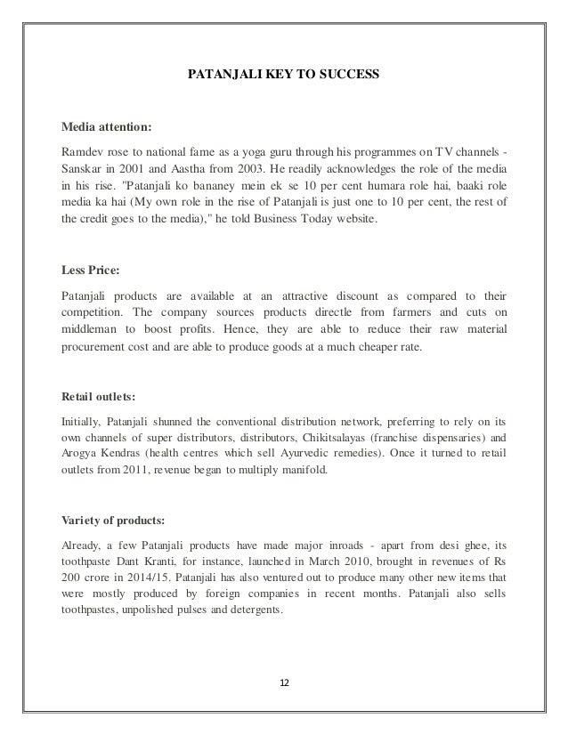 essay film titanic music download