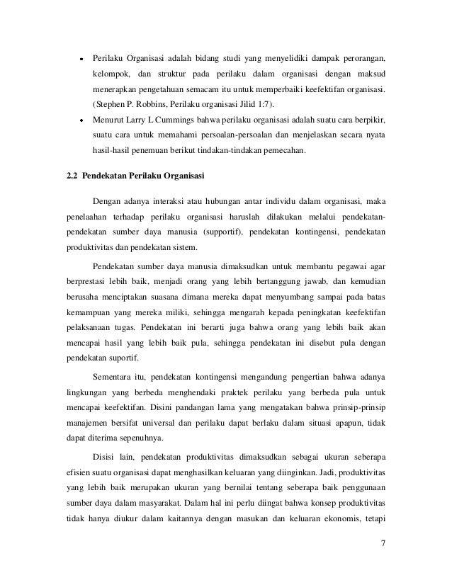 Buku Perilaku Organisasi Stephen P Robbins Pdf To Excel