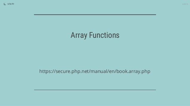 Unserialize array php online editor.