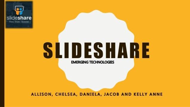slideshare powerpoint