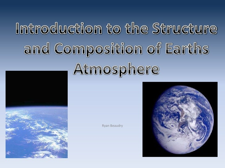 atmosphere essay Read this essay to learn about atmosphere, composition of atmosphere and energy balance in atmosphere atmosphere: atmosphere is a multi-layered envelope of different gases (just like a protective blanket) surrounding the earth which holds up life on earth and saves it from harmful environment of outer space.