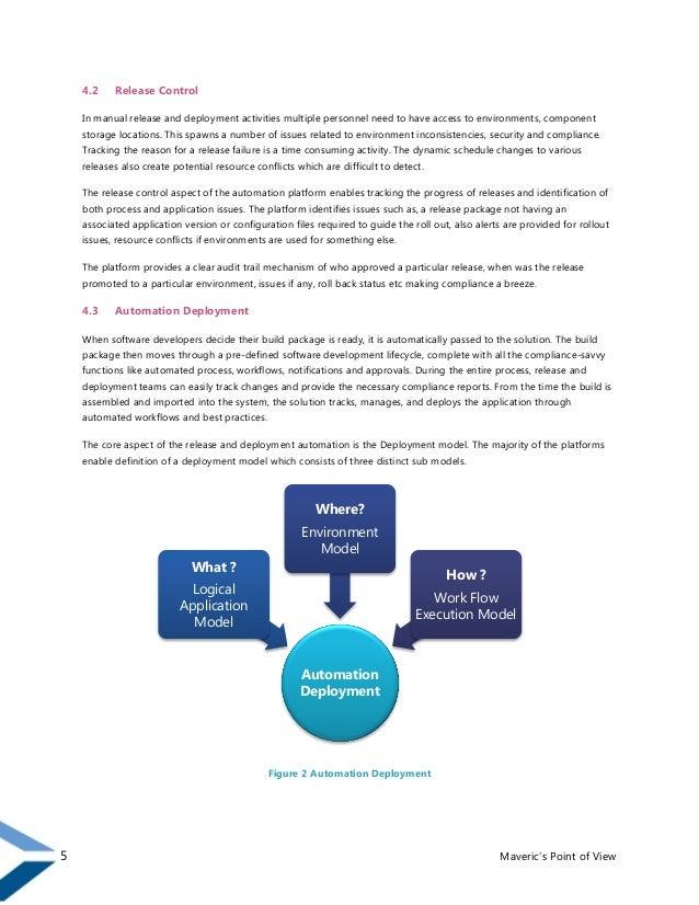 Handelscontrolling: Optimale Informationsversorgung mit Kennzahlen 2014