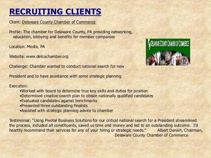 Online professional resume writing services nj Top essay writing