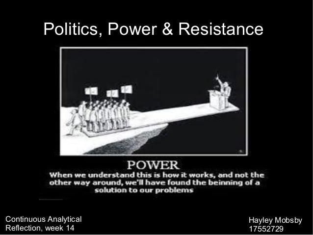 politics essays power Power & politics essays: over 180,000 power & politics essays, power & politics term papers, power & politics research paper, book reports 184 990 essays, term and research papers available for unlimited access.
