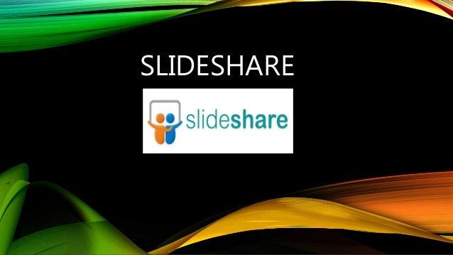 slide sharw