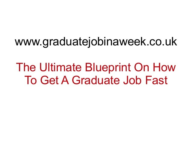 How to get a graduate job with no work experience were all familiar with that horrible catch 22 malvernweather Image collections