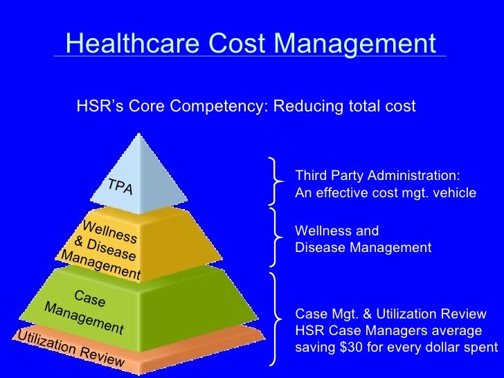 5 Ways We're Bringing Down the Cost of Health Care