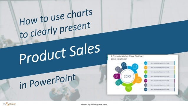 See our examples to get inspired on how to improve your presentation. You can customize charts to make your slides both ap...