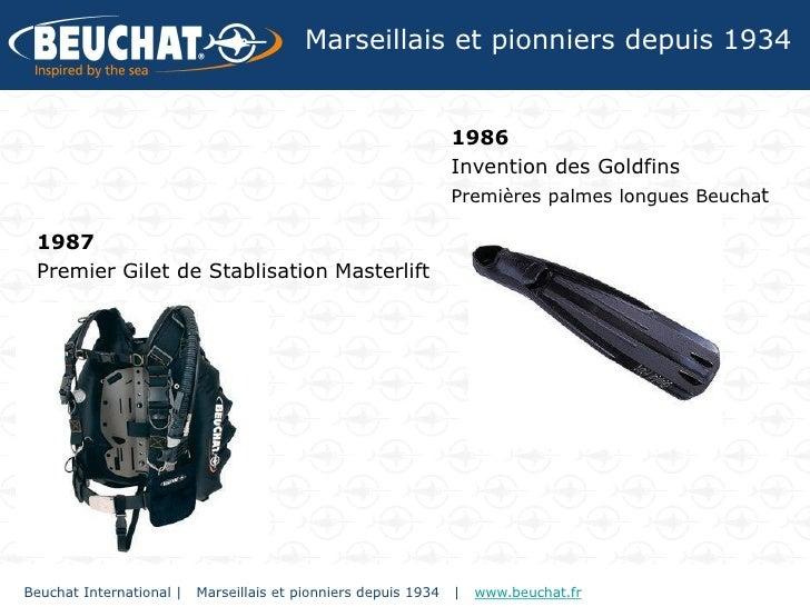 Marseillais et pionniers depuis 1934                                                                 1986                 ...