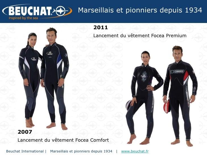Marseillais et pionniers depuis 1934                                                  2011                                ...