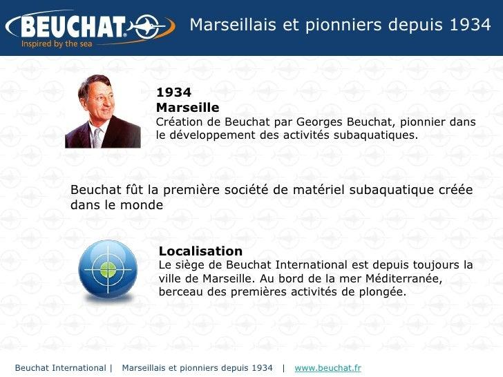 Marseillais et pionniers depuis 1934                                  1934                                  Marseille     ...