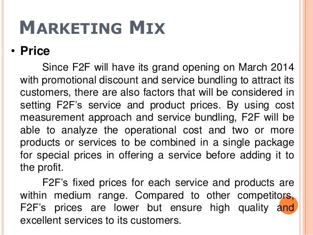 marketing mix for skin care product A marketing plan for unilever philippines  parallel to other vaseline skin care products such as face, hand and body lotion, vaseline  current marketing.