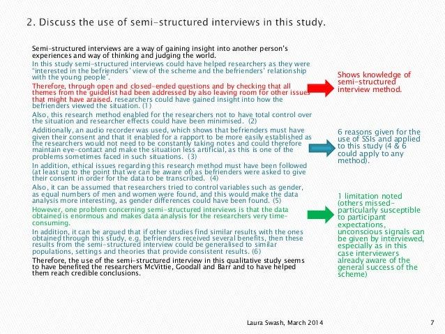 qualitative research papers psychology Qualitative research in psychology is dedicated to exploring and expanding the   prestige indicator that ranks journals by their 'average prestige per article.