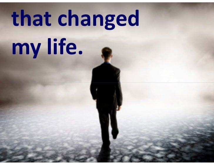 Epilepsy… The Diagnosis that Changed My Life