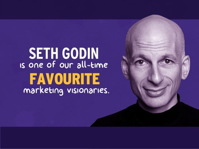 Fix Your Really Bad PowerPoint by @slidecomet : based on an ebook by @ThisIsSethsBlog Slide 2