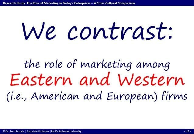 (PDF) Cross-study and cross-omics comparisons of three ...