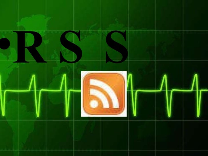 epub Philosophical foundations of tax law