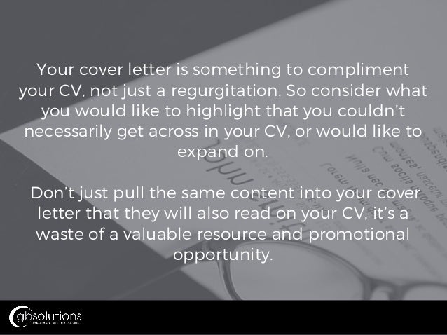 how to write an excellent cover letter Here are samples of the best cover letters for many different jobs use these professionally written letters to write a winner cover letter.
