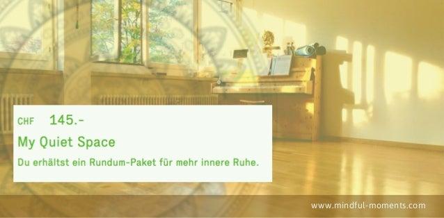www.mindful-moments.com