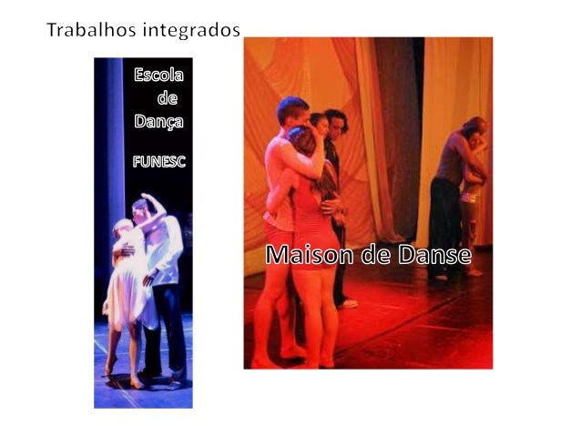 Infantil, Teatro Paulo Pontes